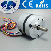IE-Elektronik / Controller integrierte bürstenlosen DC-Motor 12V 24V, 36V, 48V