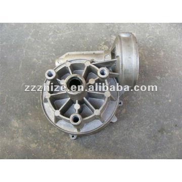 Wiper Motor turbine box of 150W,180W