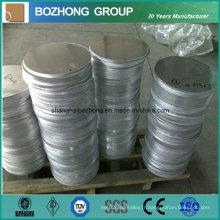7022 Cercle en aluminium pour ustensiles de cuisine