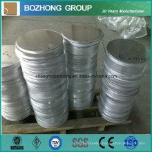7022 Aluminum Circle for Cooking Utensils China Manufacturer