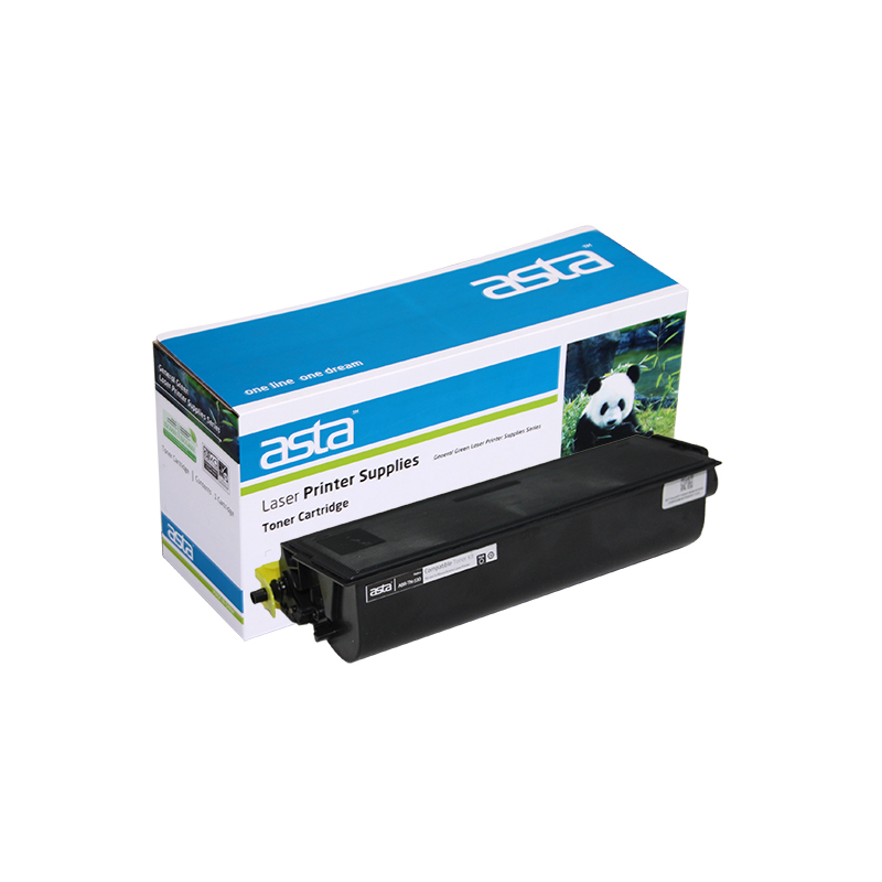 TN-530 toner cartridge