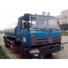 Dongfeng 4x2 water sprinkler truck 10CBM