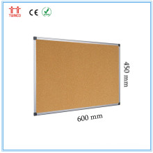Best Price of Memo Cork Boards Whiteboard Notice Board