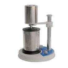 machine chaude de brassage de tissu JJ-2 / JJ-2B à vendre