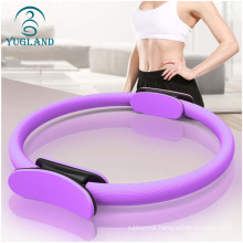 Fitness Accessories High Quality magic pilates circle ring with bug