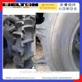 дешевой цене 13.6-38 трактор шины ТР1 глубоким рисунком