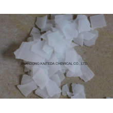 Caustic Soda Solid Sodium Hydroxide 99%Min