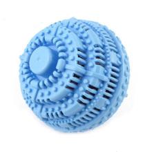 Boule de lavage magique en céramique Eco fabricant de boule de blanchisserie