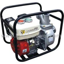 Pompe à eau de moteur à vapeur de 2 pouces (CE, SONCAP)