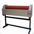 ZXB-650 Cold Laminator