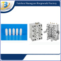 China Wholesale High Quality High Quality Pet Preform Mould