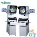 JT-3025 Digital Measuring Profile Projector