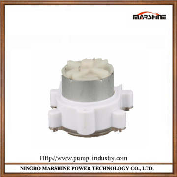 DC 6V Micro household peristaltic water pump