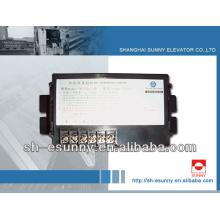 Levante o intercomunicador para thyssenkrupp / elevador peças para venda /mechanical peças de reposição