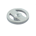 Other Precision casting accessories