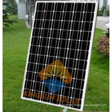 2015 Hot Sale! 240-285W Mono Solar Panel/Solar Energy/Products