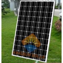 2015 Hot Sale! 240-285W Mono Solar Panel/Solar Energy/Products