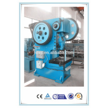 Mechanical metal perforating machine price