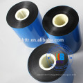TTO black wax resin printer ribbon compatible for Videojet 6210 thermal code printer
