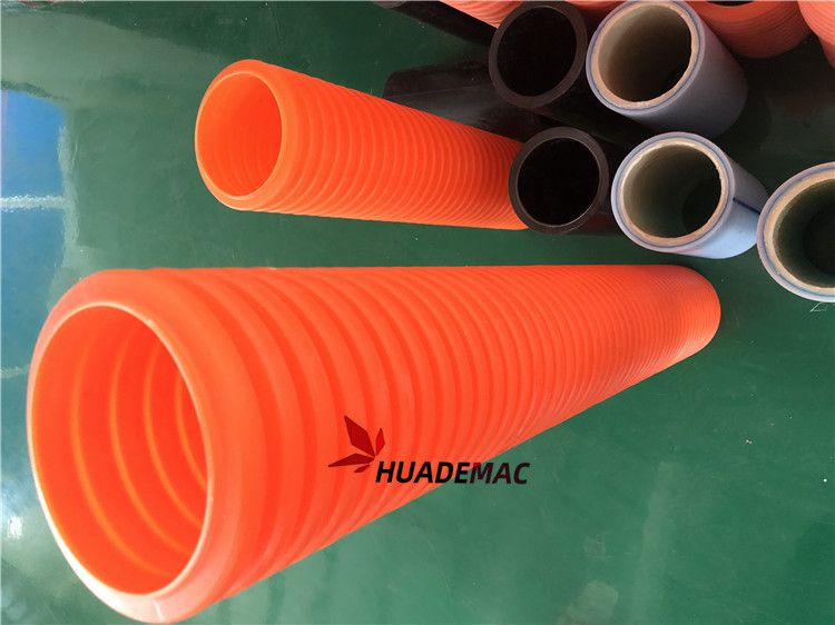 Double Wall Pipe 202003211248583