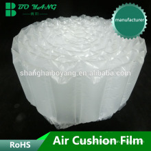 Kompakte Bauweise schützenden Kunststoff Shanghai-Verpackungsmaterial