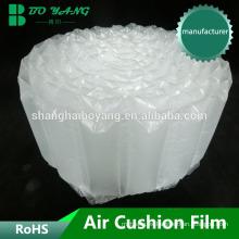 Diseño compacto protección Shanghai embalaje plástico