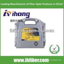 Puissance portable pour Fusion Splicer PF-250