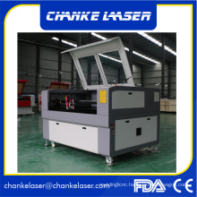 1.5-3mm Metal Nonmeta CNC CO2 Laser Cutting Machine