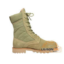 Insulation Tactical Combat Military Boots,Boots For Men Tactical