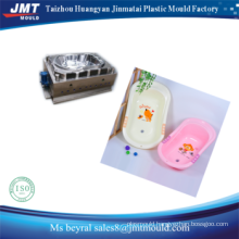 plastic baby bath mould