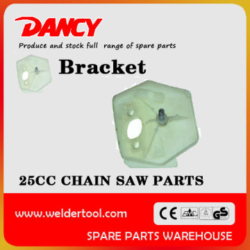 25cc petrol chainsaw bracket