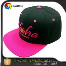 Custom Snapback cap / flexfit / trukfit / blank