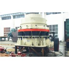 CS Symons high efficiency spring cone crusher