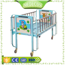 cartoon medical child bed baby cot bed prices