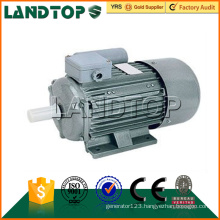 single phase Chinese electric AC motor for sale