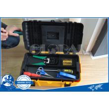 Boîte à outils polyvalente pour entrepôt