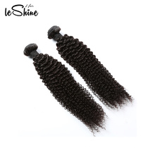 Best Quality Mink 10A Brazilian Afro Kinky Hair Styles Virgin Unprocessed Human Hair wholesale Vendors
