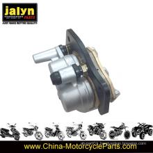7260656A Brake Pump for ATV /Kart