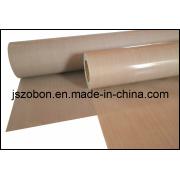 High Temperature Resistant PTFE (Teflon) Fabric