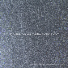 Strong Tensile Strength of Upholstery Leather (QDL-53205)