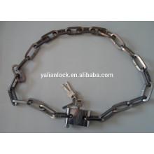 Cadeado Cadeado para Cadeiras de Segurança