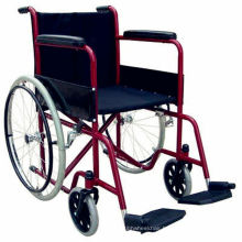 Manual Wheelchair BME4611R