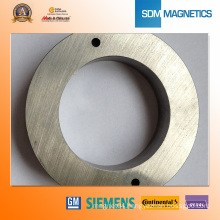 Strong Powerful Neodymium Ring Magnet with Hole