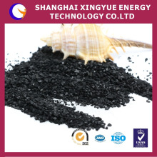 Factory direct sale high quality activated carbon/activated carbon price in india