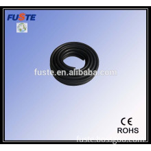 High quality Flexible Rubber Hose Pipe Manufacture