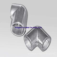 Литье под давлением с помощью шины SGS, ISO9001: 2008