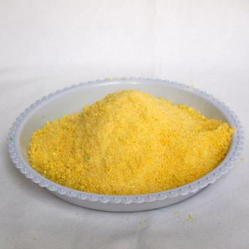 Powder State and Compound Classification Fertilizer NPK