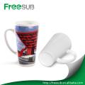 Unbreakable Polycarbonate Plastic Beer Mug