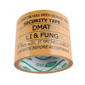 Strong cheap water based packing tape
