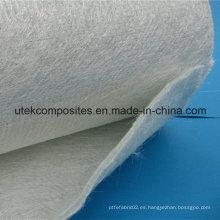 Estera del molde de cierre de la fibra de vidrio 780GSM para la infusión